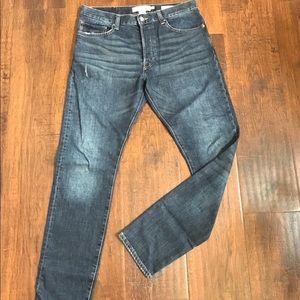 Men's H&M Slim Fit Jean
